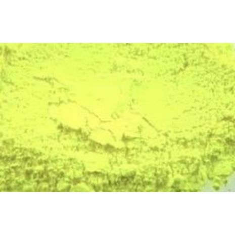 Fluorescent - AF Green Yellow