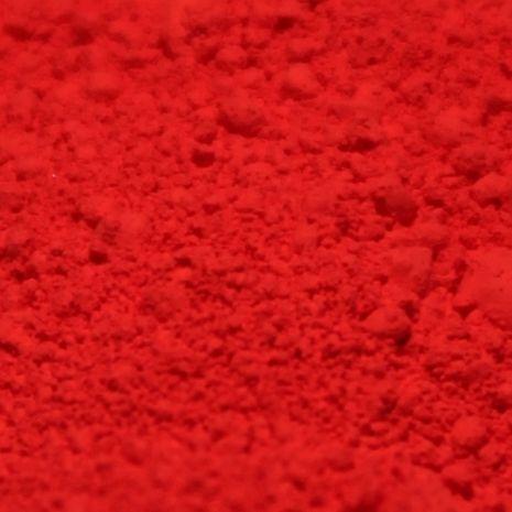 Fluorescent - AF Red