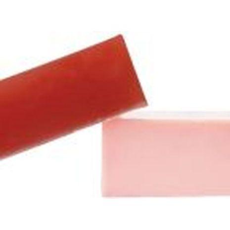Liquid Pigment - Matte Americana Red