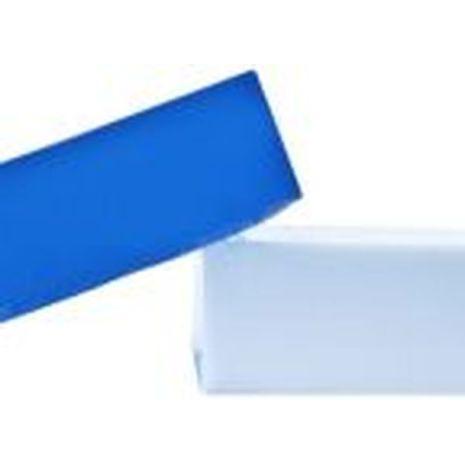 Liquid Pigment - Matte Cobalt Blue