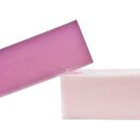 Liquid Pigment - Matte Purple