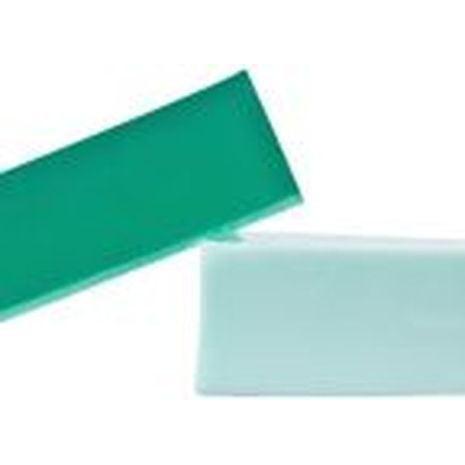 Liquid Pigment - Matte Teal Green