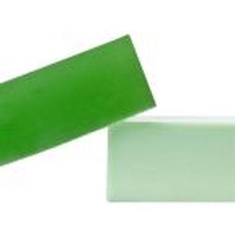 Liquid Pigment - Matte Woodland Green