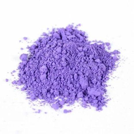 Pigment - Ultramarine Violet Oxide