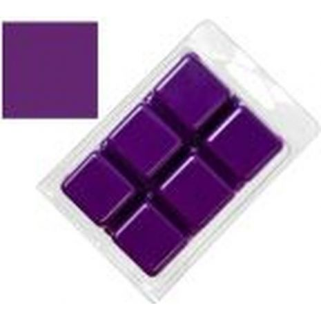 Soap Color Bar - Matte Orchid Soap
