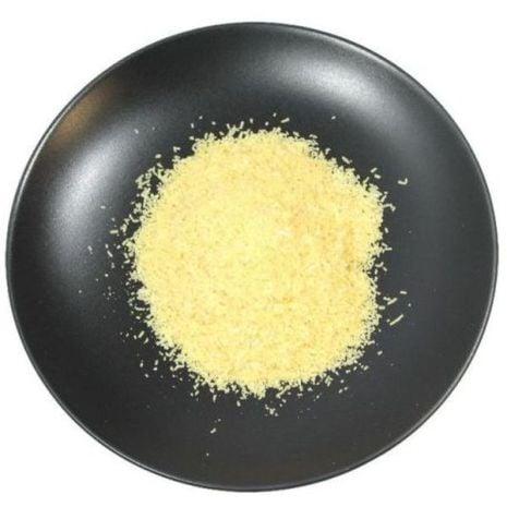 Candelilla Wax - Flakes