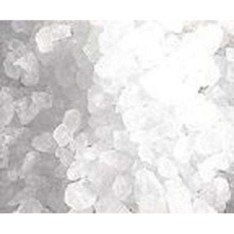 European Spa Salt - Coarse Grain