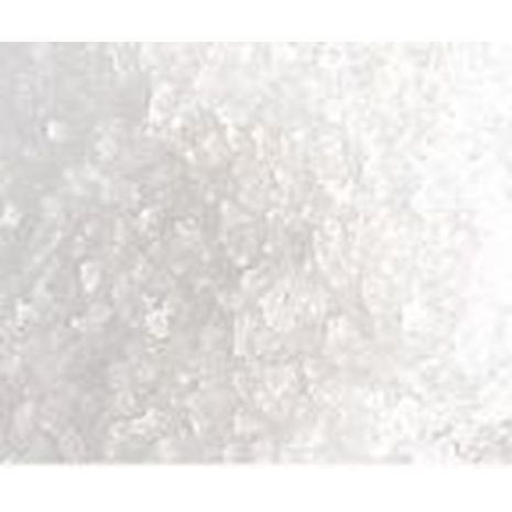European Spa Salt - Medium Grain