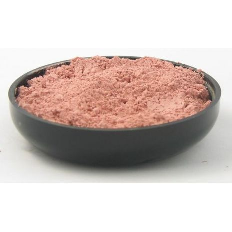 French Clay - Pink