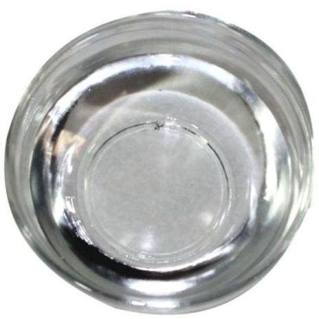 Germall Plus Liquid