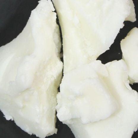 Murumuru Butter - Refined