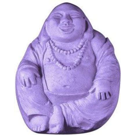 Nature Buddha Soap Mold