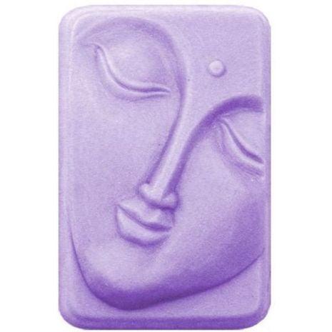 Nature Shanti Soap Mold