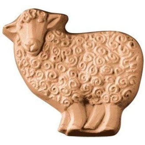 Nature Sheep Soap Mold