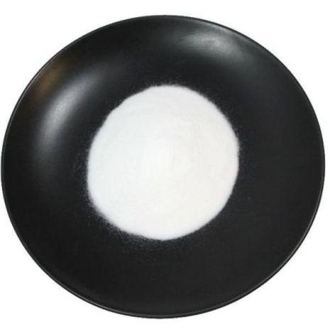 Sodium Sulfite Dry