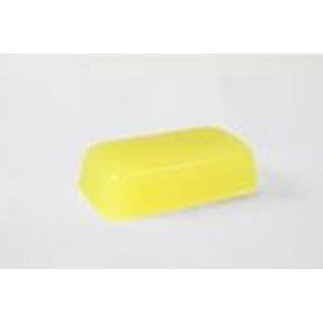 Stephenson Argan Oil Soap Base