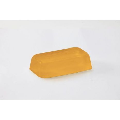 Stephenson Cucumber Carrot and Aloe Soap Base