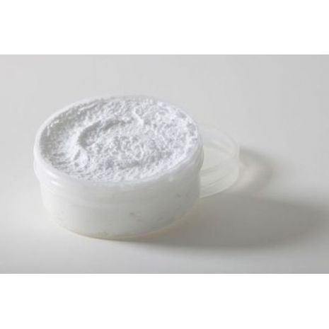 Stephenson Foaming Bath Butter