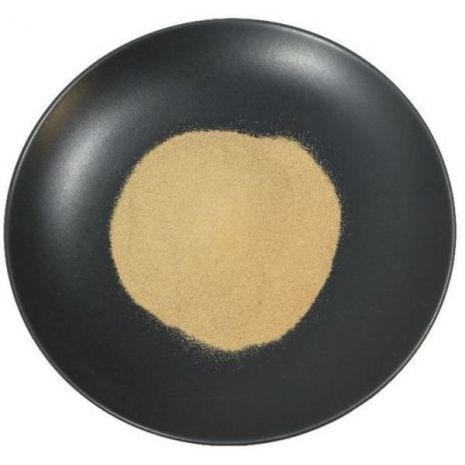 Walnut Shell Powder - Fine