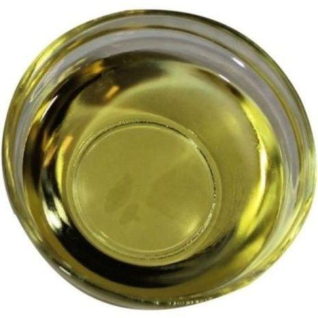Argan Oil - Virgin