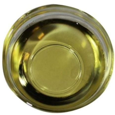 Avocado Oil - Refined