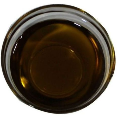 Avocado Oil - Unrefined