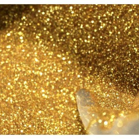Glitter - AF Gold