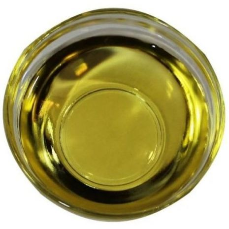 Evening Primrose Oil 10% GLA