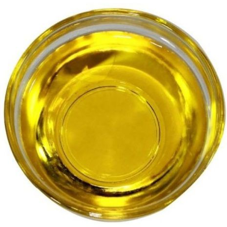 Jojoba Oil - Golden