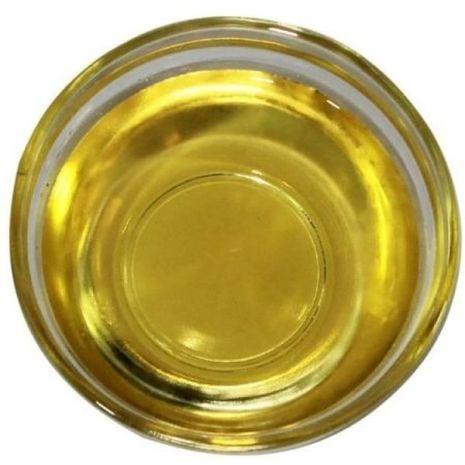Olive Oil - Pomace