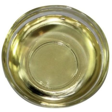 Olive Oil - Refined A