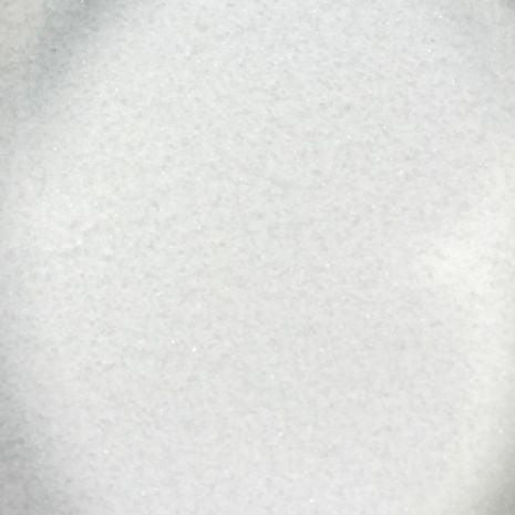 Sodium Hexametaphosphate (SHMP)