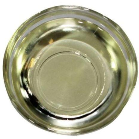 Soybean Oil - Refined