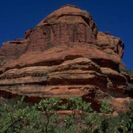 Ancient Sedona Fragrant Oil