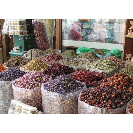 Arabian Spice Fragrant Oil