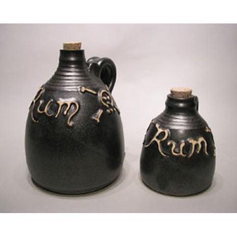 Bay Rum Fragrant Oil