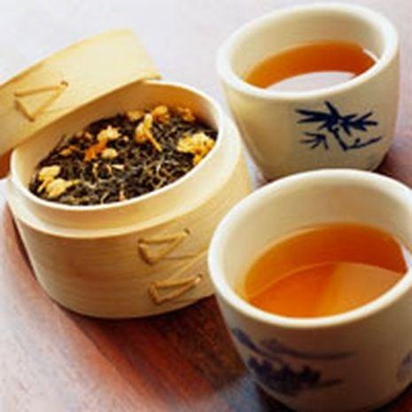 Chai Tea Fragrant Oil