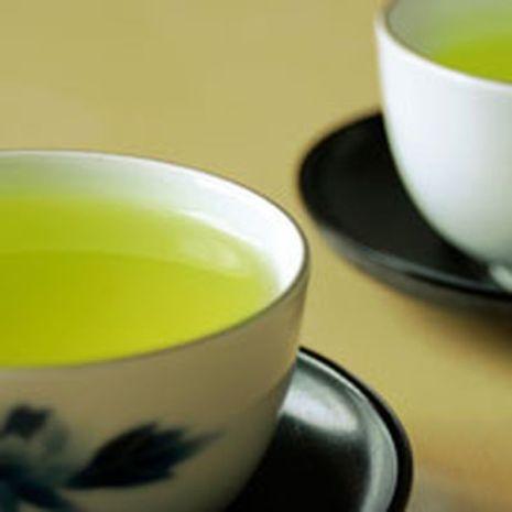 Green Tea Fragrant Oil