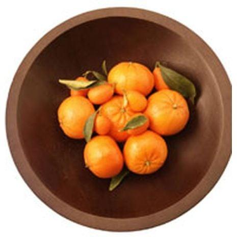 Kumquat Fragrant Oil