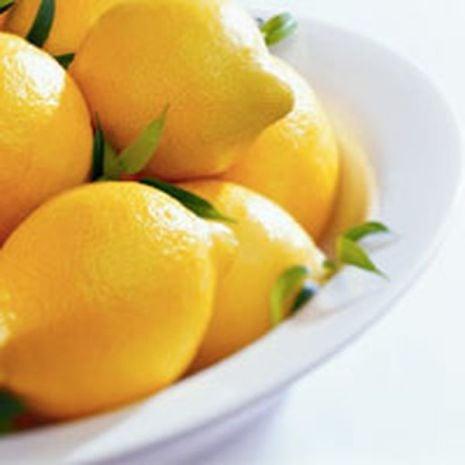 Lemon Verbena Fragrant Oil