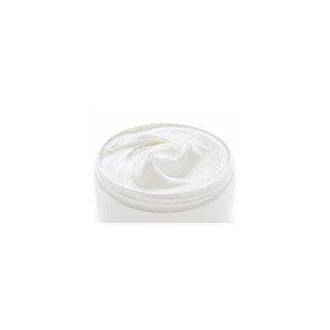 Lotion Base - Satin and Silk