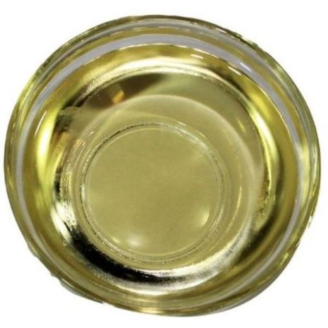 Peach Kernel Oil - Refined