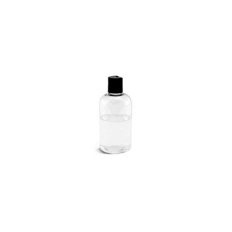 Shower Gel - Crystal Clear