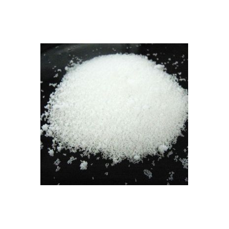 Sodium Hydroxide Beads Lye