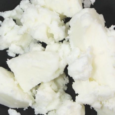 Shea Butter - Refined Organic - SALE
