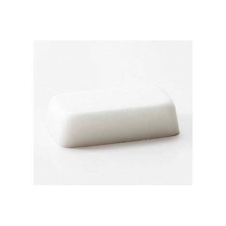 Stephenson Solid Shampoo