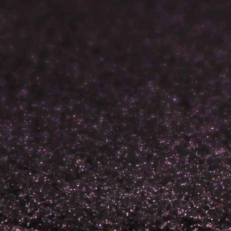 AF Dark Purple Mica