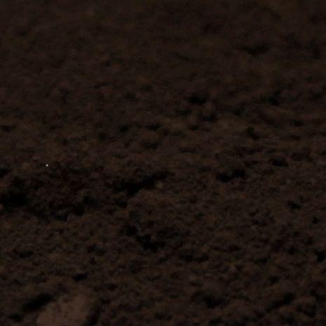 Pigment - Brown Oxide