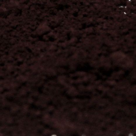 Pigment - Burgundy