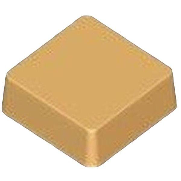 9503052aa70e9 Stylized Basic Square Soap Mold